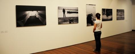 Foto divulgação: Rogério Nagaoka