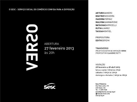 VERSO_CONVITE ELETRONICO SESC 19-02-131