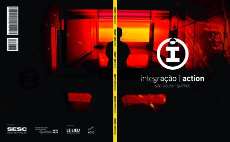 capa_Integracao2012