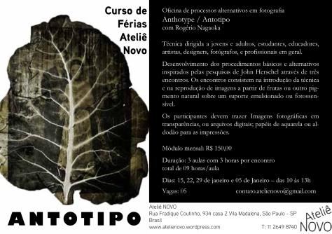 CF_Antotipo2013