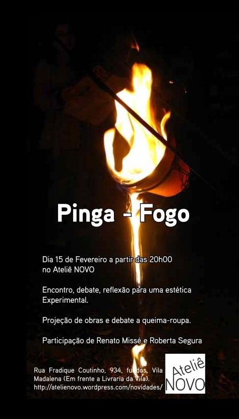 pinga-fogo-fev2013