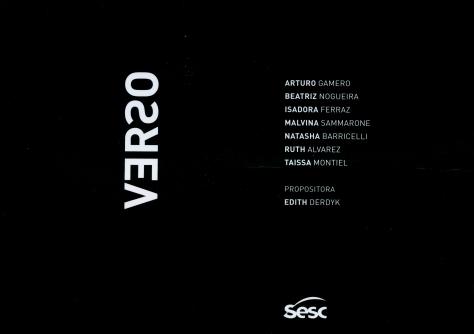Verso1
