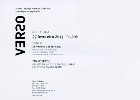 Verso2