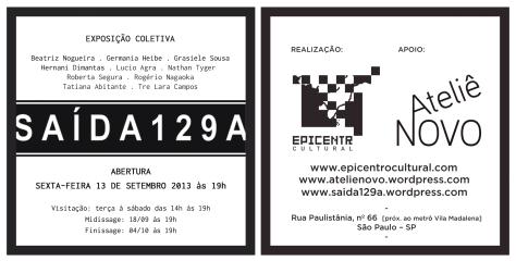 ConviteSAIDA129A