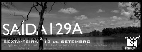 saida129a-flyer