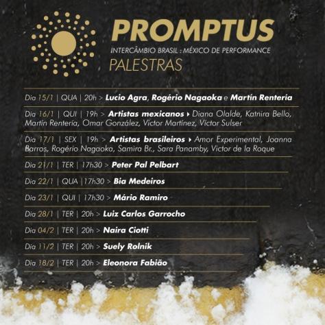 palestras3