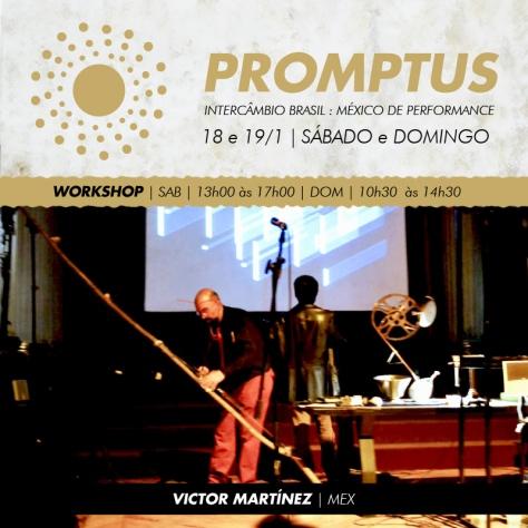 workshops-dia-19