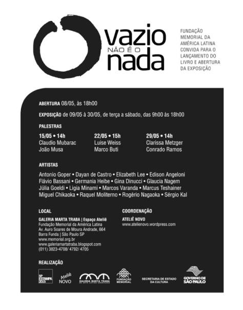 VAZIO_EMAILmkt_CORRIGIDO2